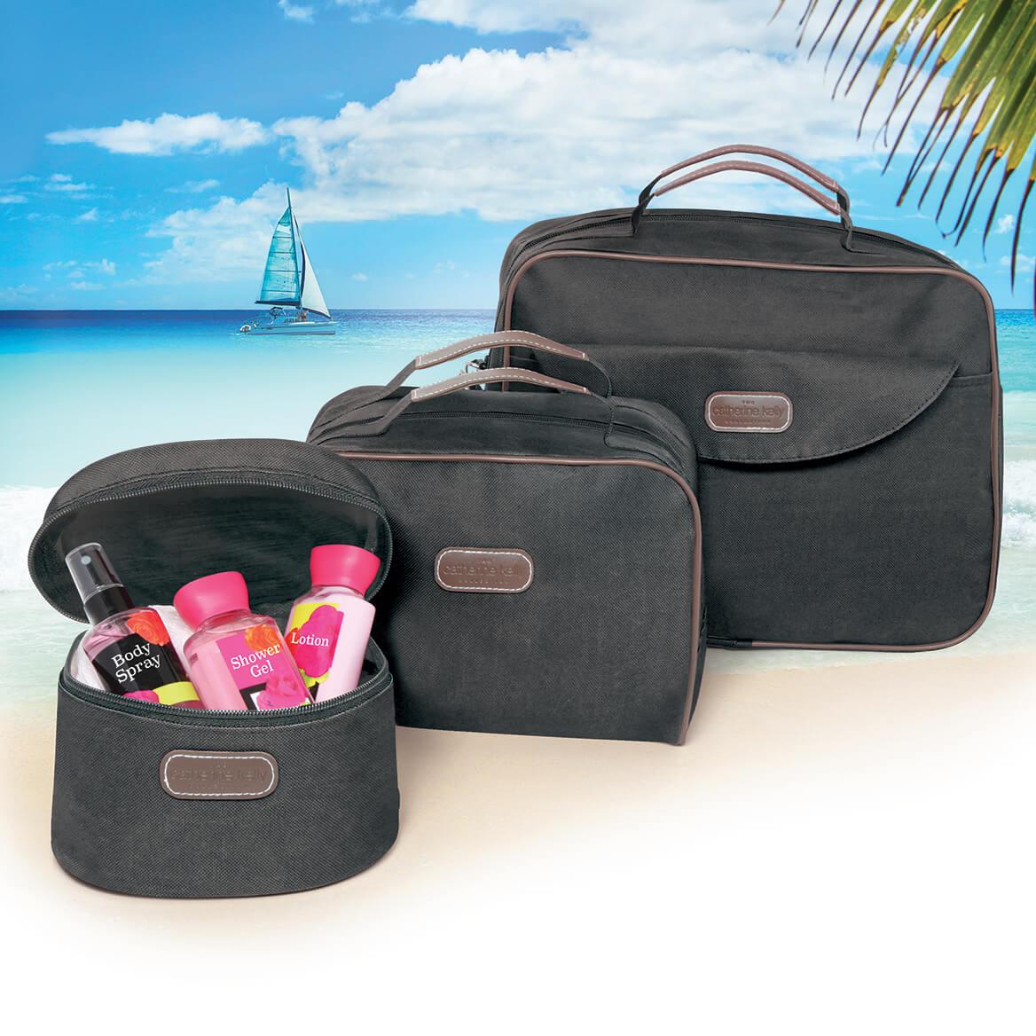 Travel Bag Set-370282