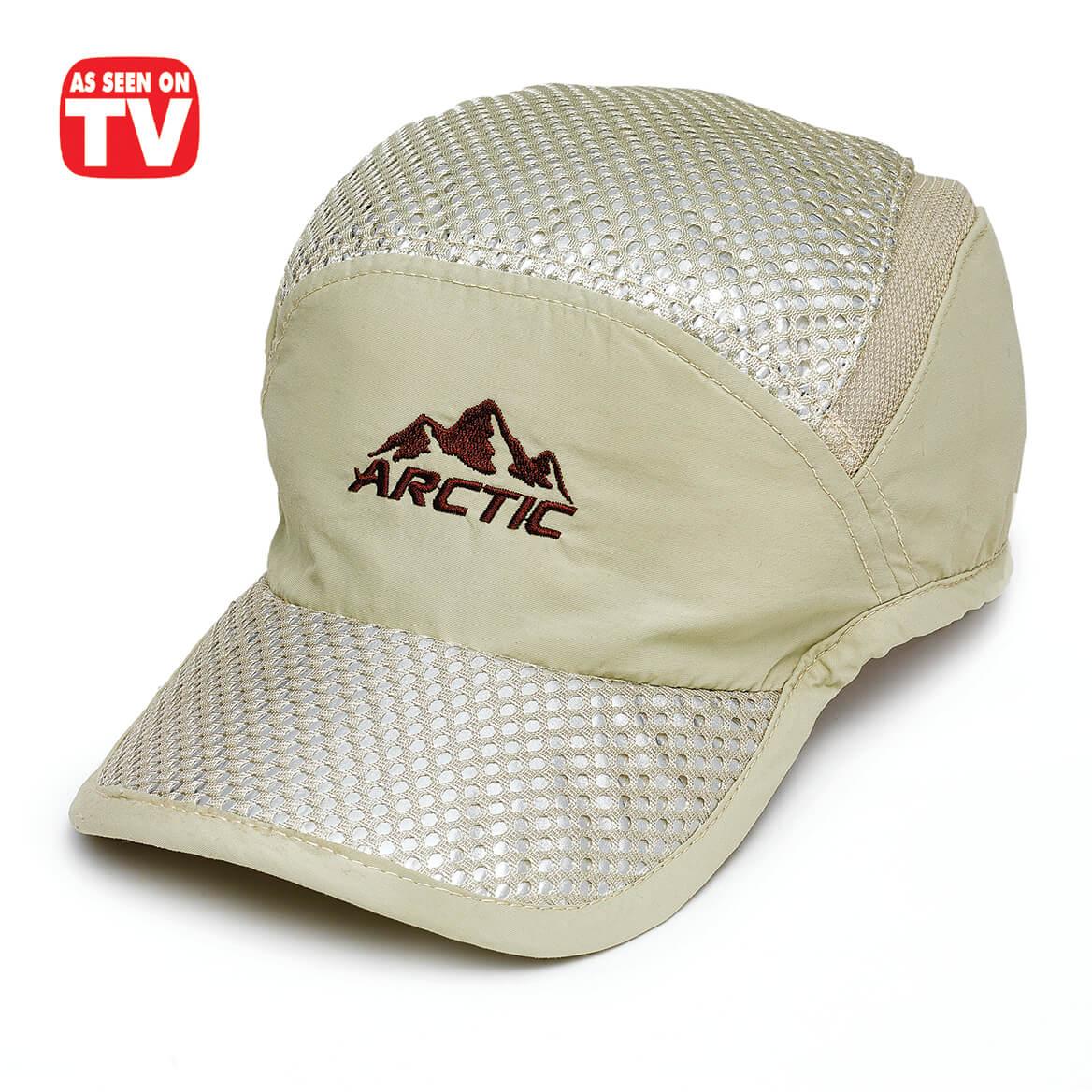 Arctic Hat™ Sports Cap-370310