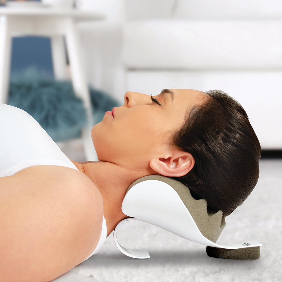 Neck and Shoulder Relaxer-371592