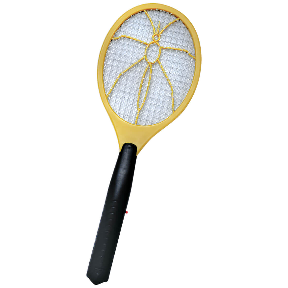 Electronic Bug Zapper-310416