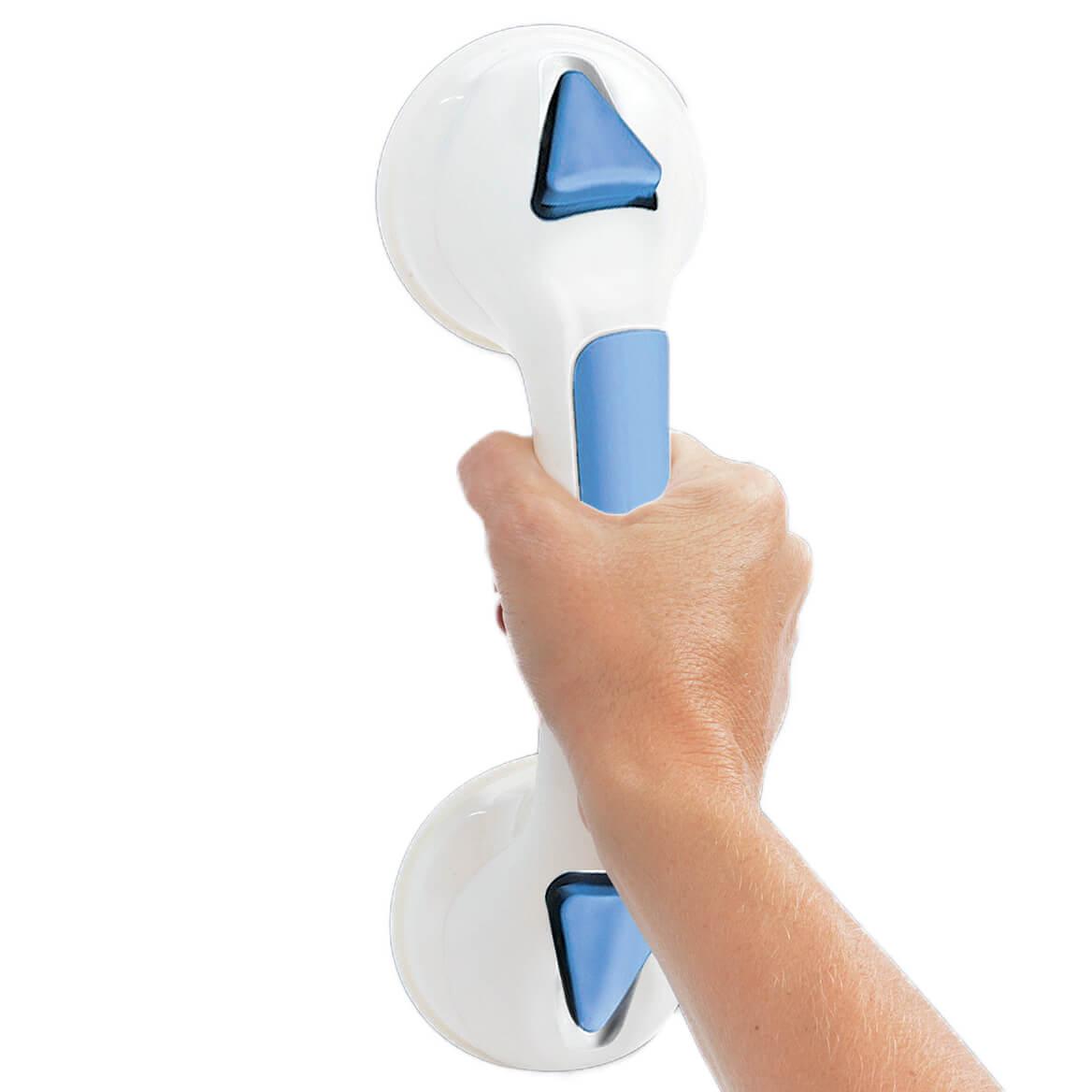 Get a Grip™-323863
