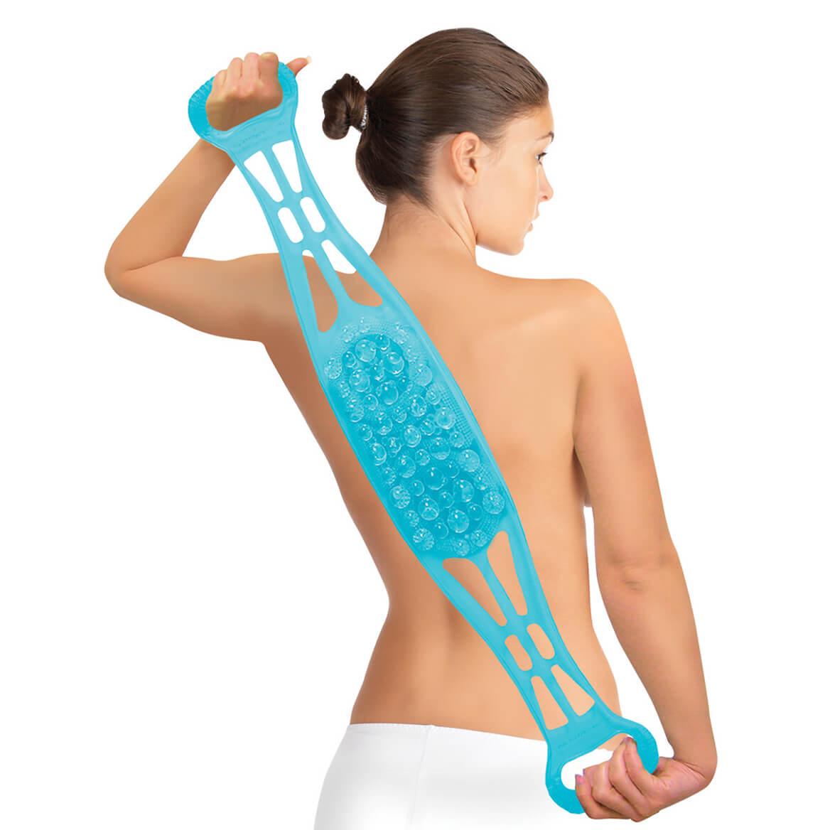 Massaging Shower Strap-331380