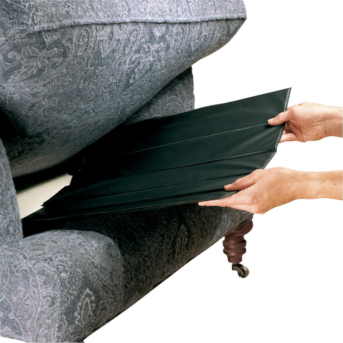 Furniture Savers-345183