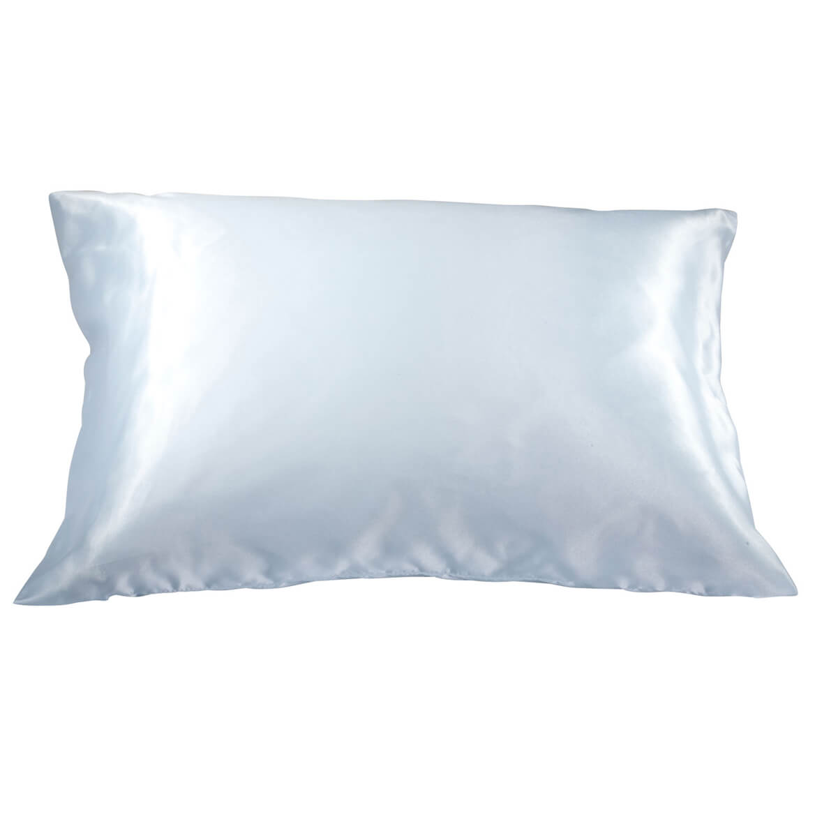 Satin Pillowcase-345214