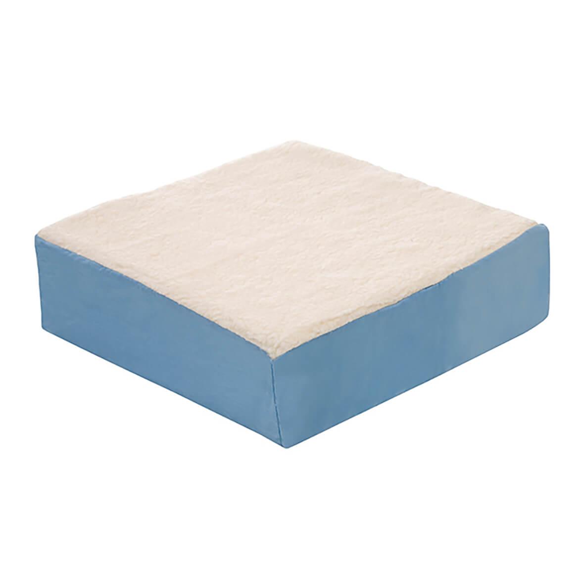 Easy Rise Cushion-Medium Firm-348729