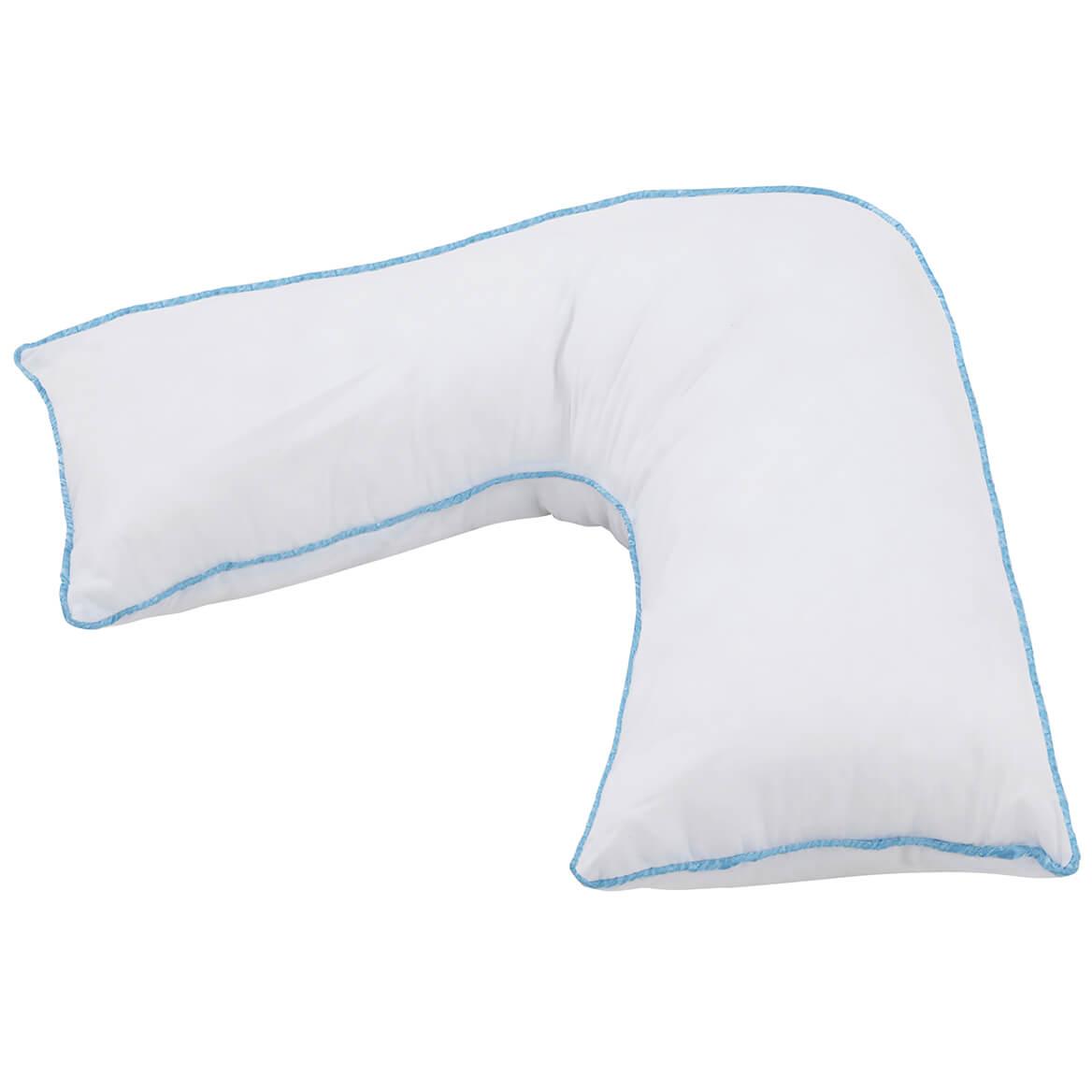 L-Pillow-348837