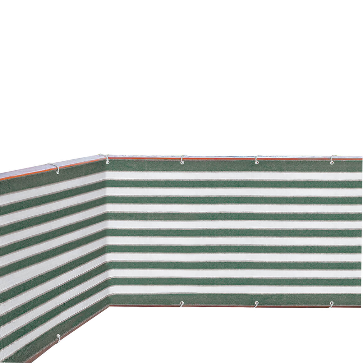 Deck & Fence Privacy Screen-361217