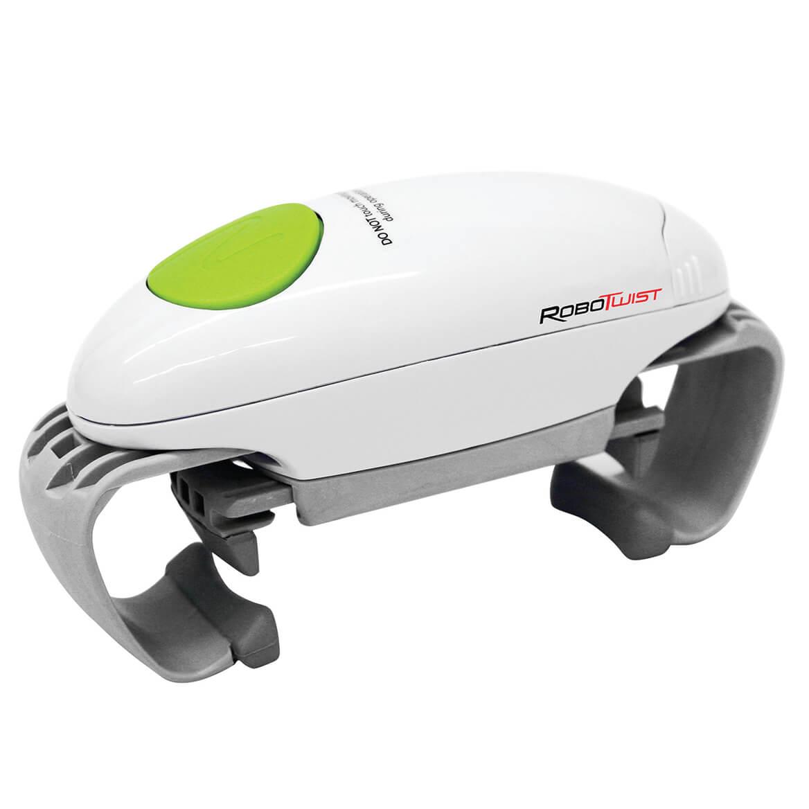 Robotwist-369723