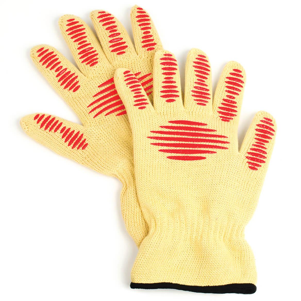 Kitchen Safety Gloves-369726