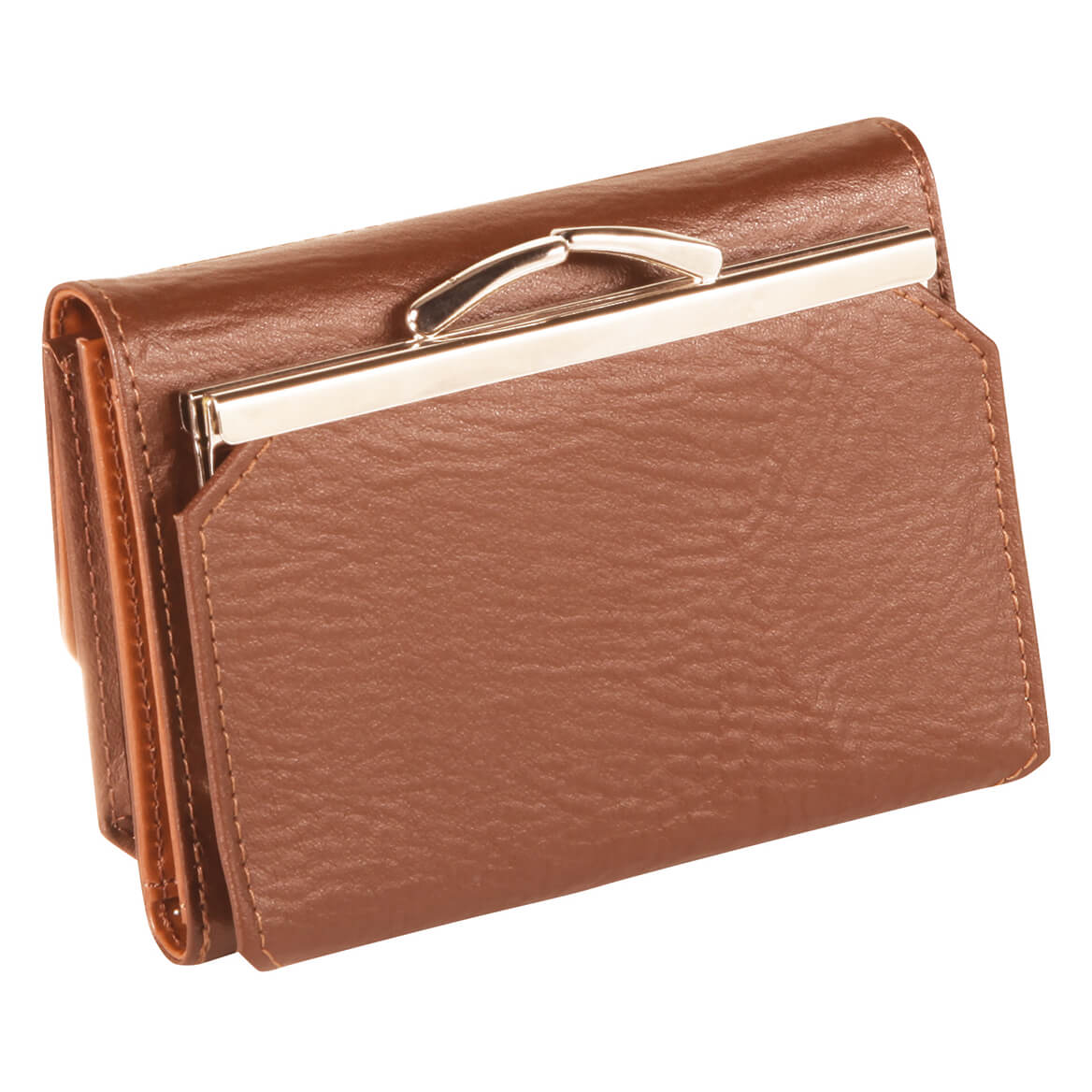 Multi Function Wallet-369783