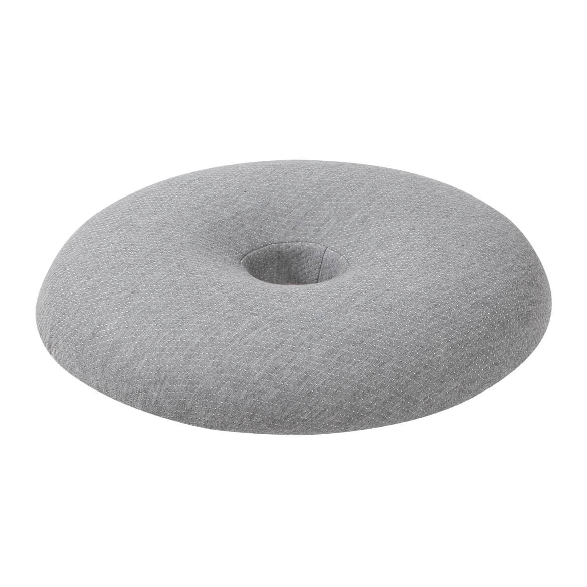 Pressure Free Donut Cushion-369803