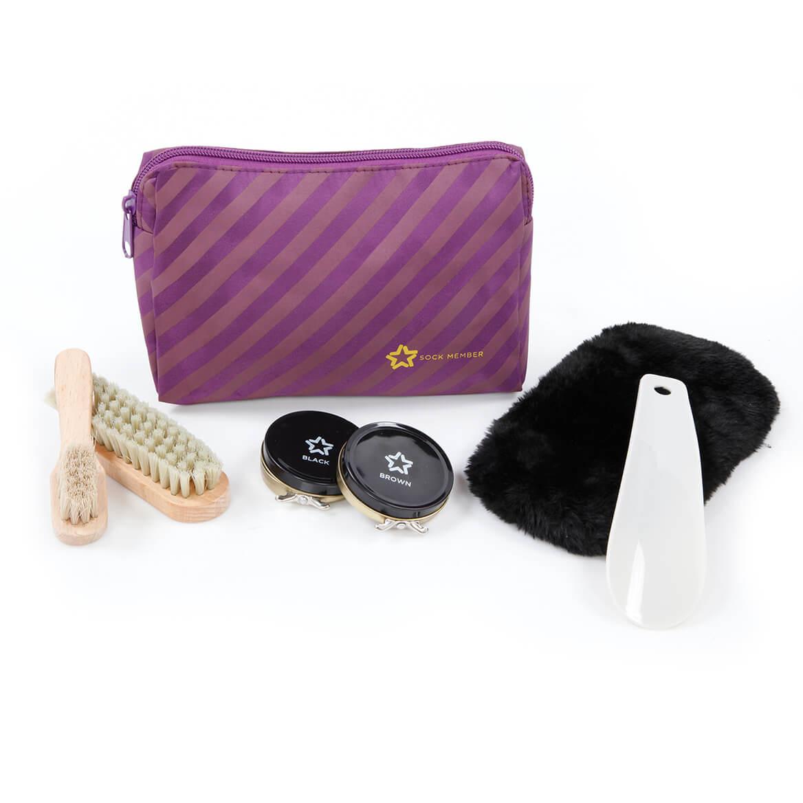 Shoe Shine Kit-369815