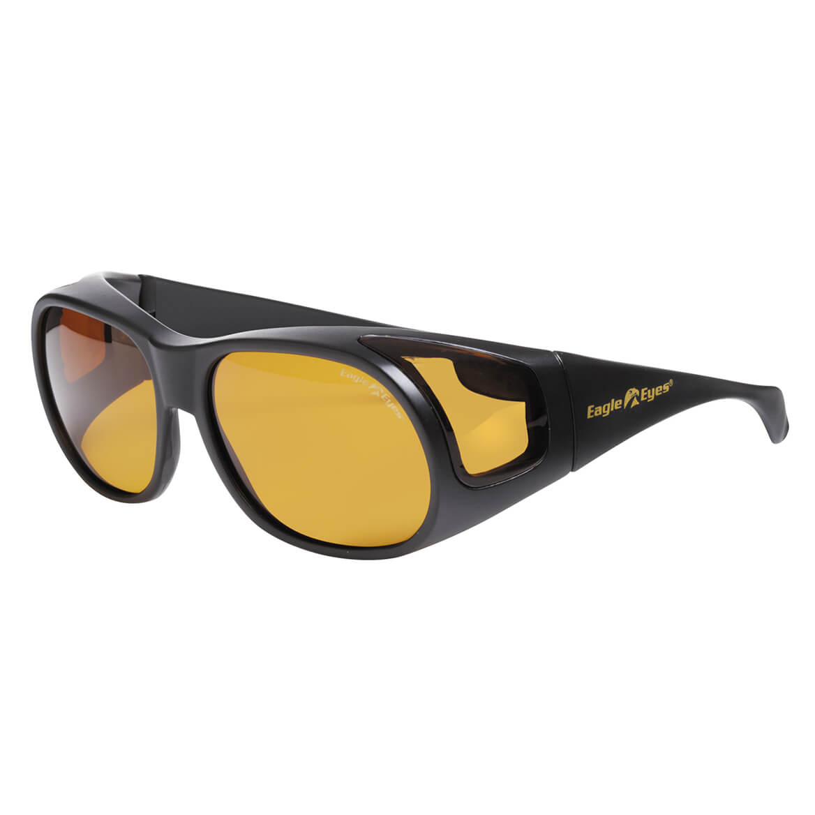 Eagle Eye® Sunglasses-369819