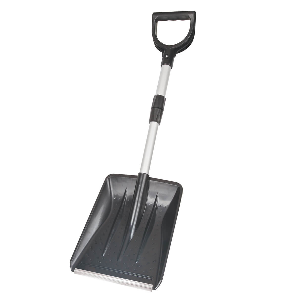 Telescoping Emergency Shovel-369825