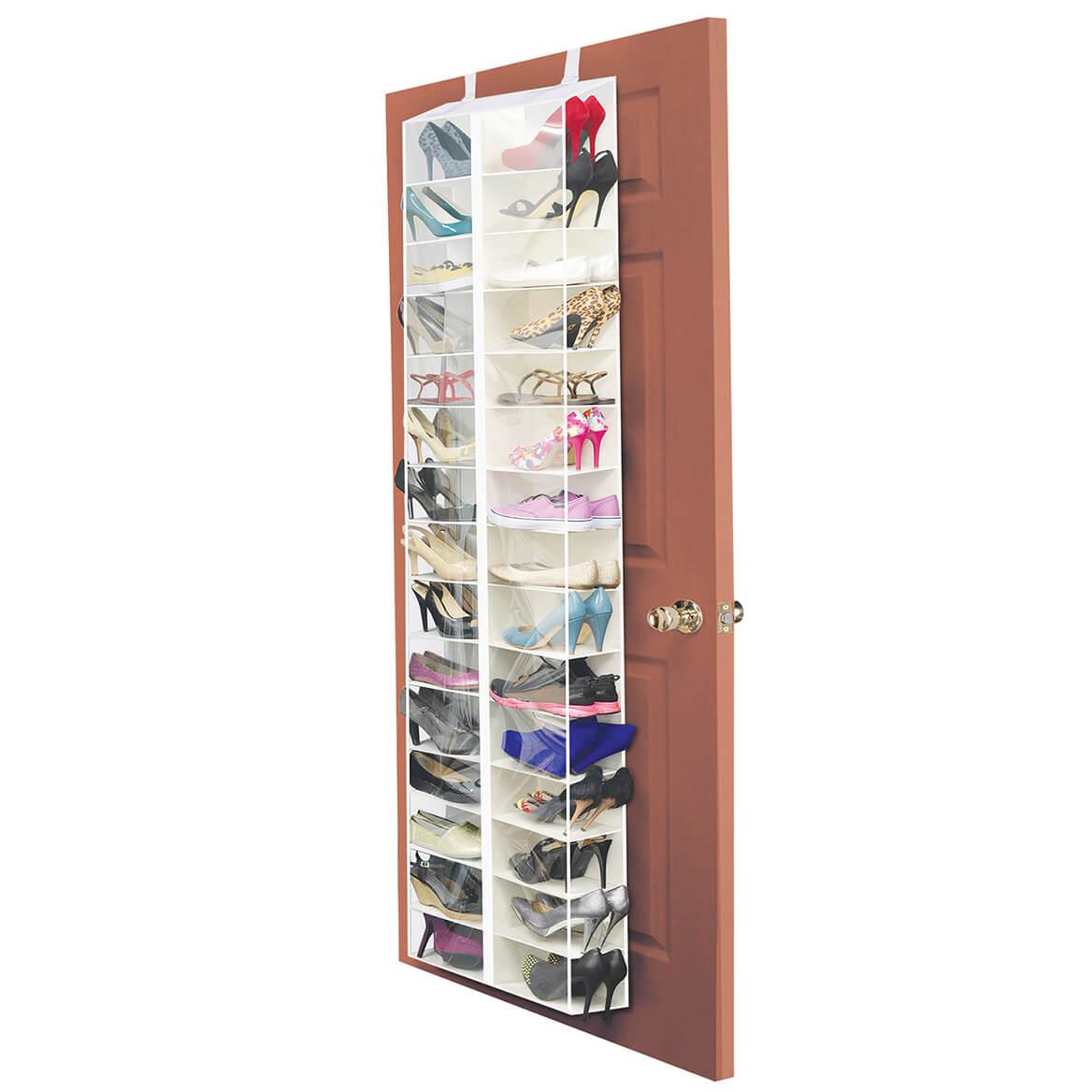 Shoes Away™ Organizer-369830