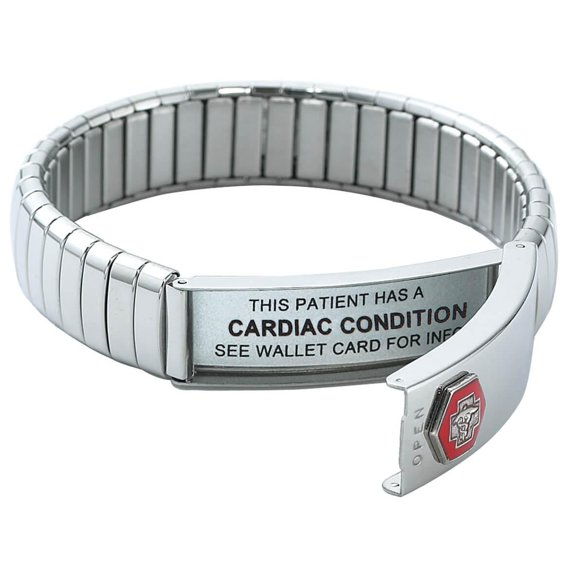 First Aid Alert Bracelet-369833
