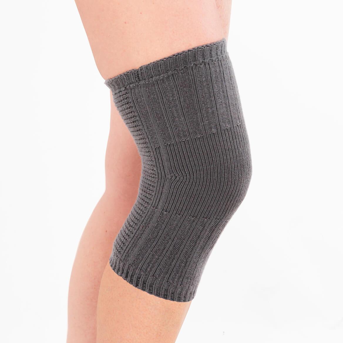 Therapeutic Knee Warmer-369848