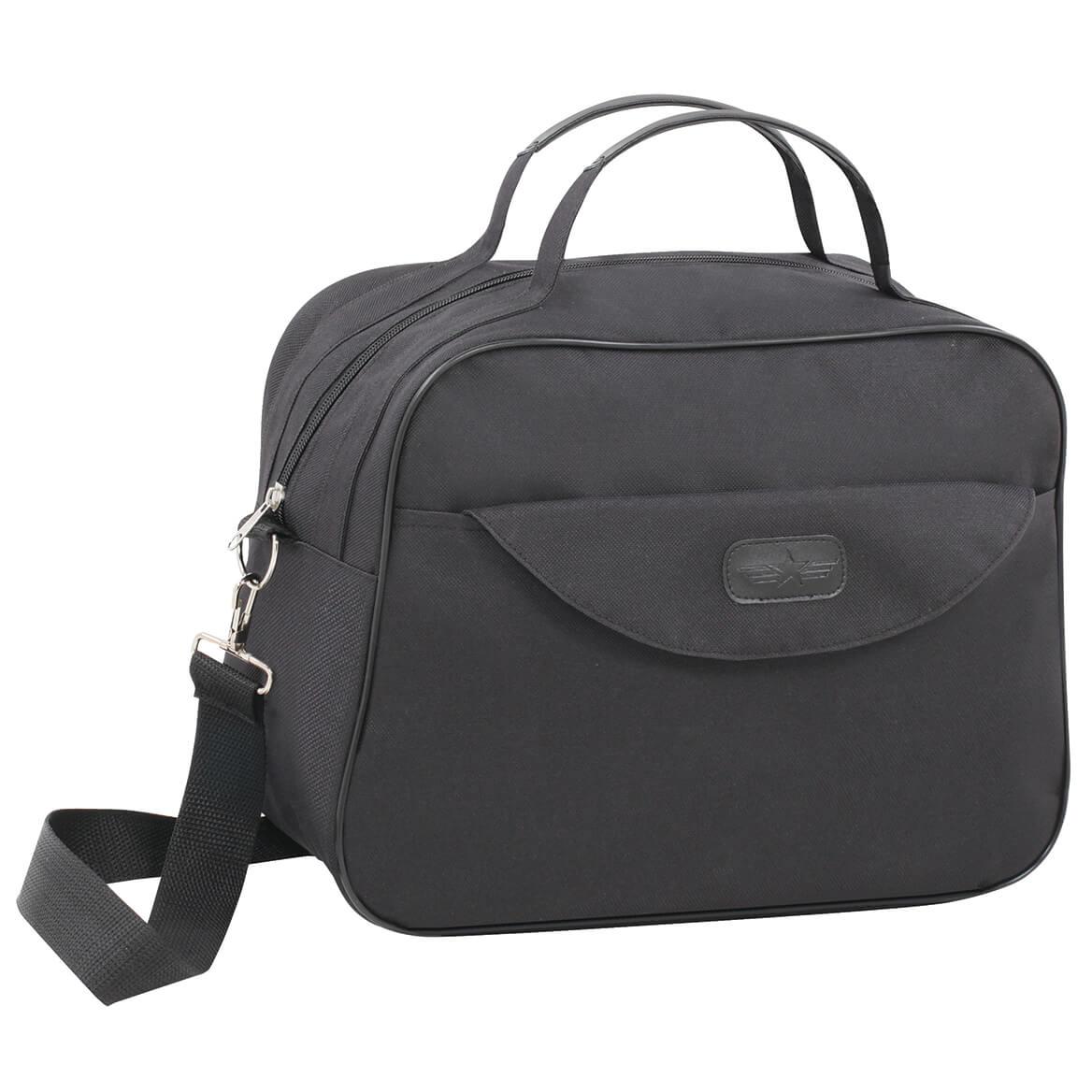 Weekender Tote Bag-369858