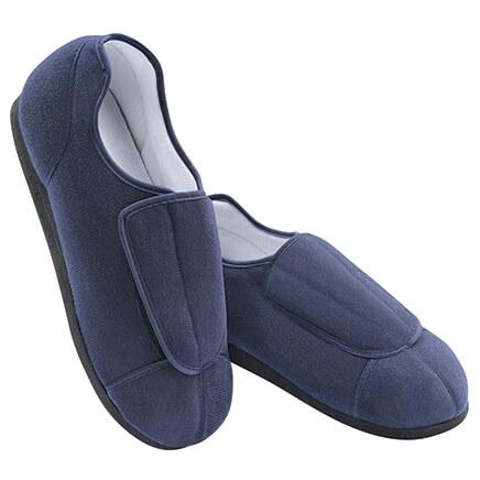 Adjustable Health Slippers Ladies