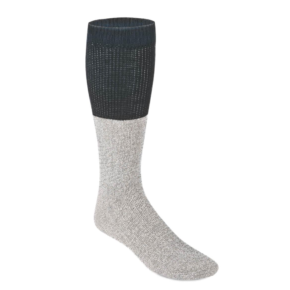 Thermal Diabetic Socks S/3-369925