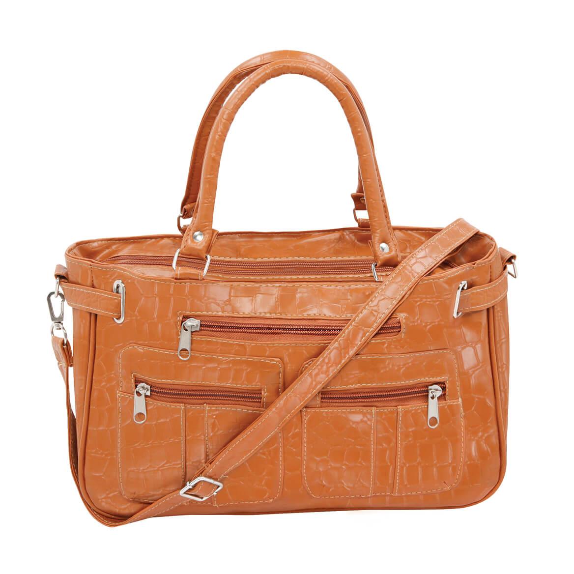 Organizing Fashion Handbag-369937