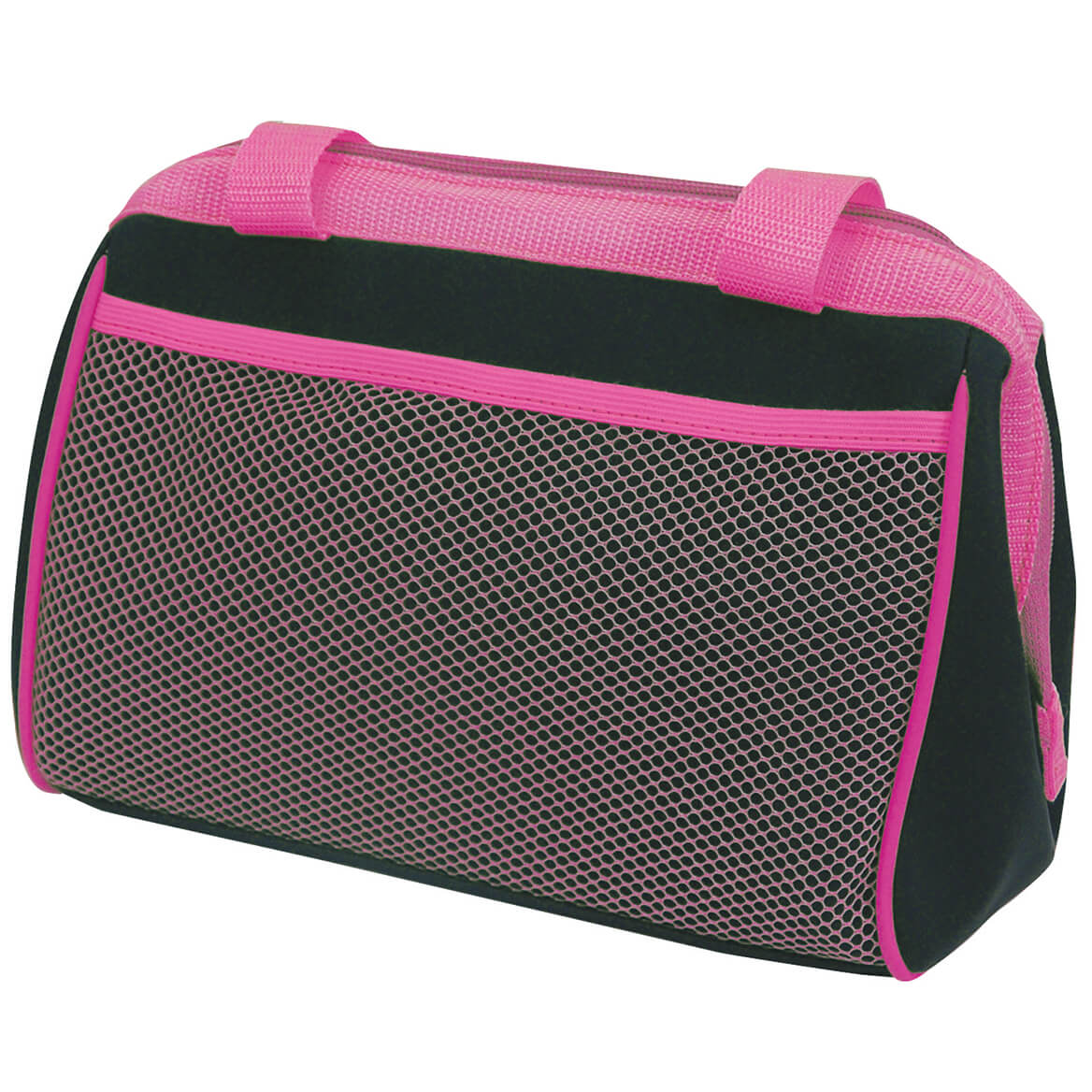 Insulated Lunch Purse-369973