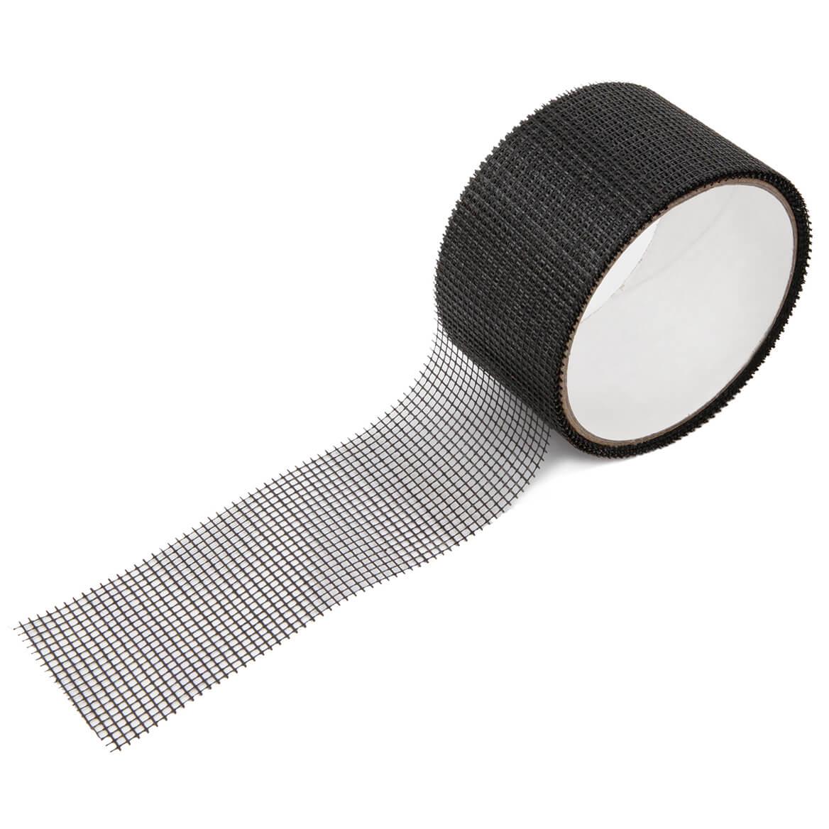 Instant Screen Repair Tape-369977