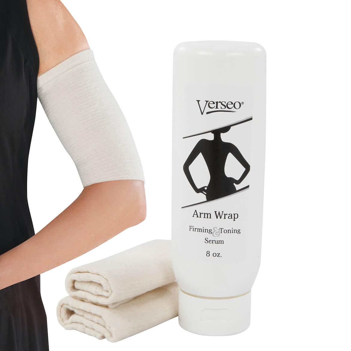 Verseo®  Arm Toning Kit-369979