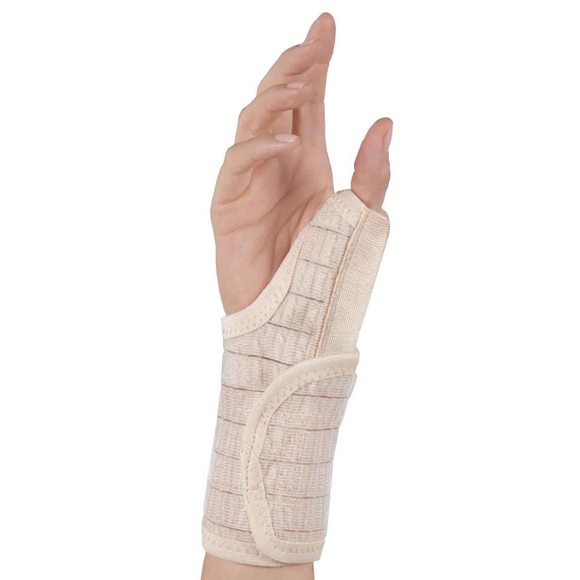 Thumb & Wrist Stabilizer-369980