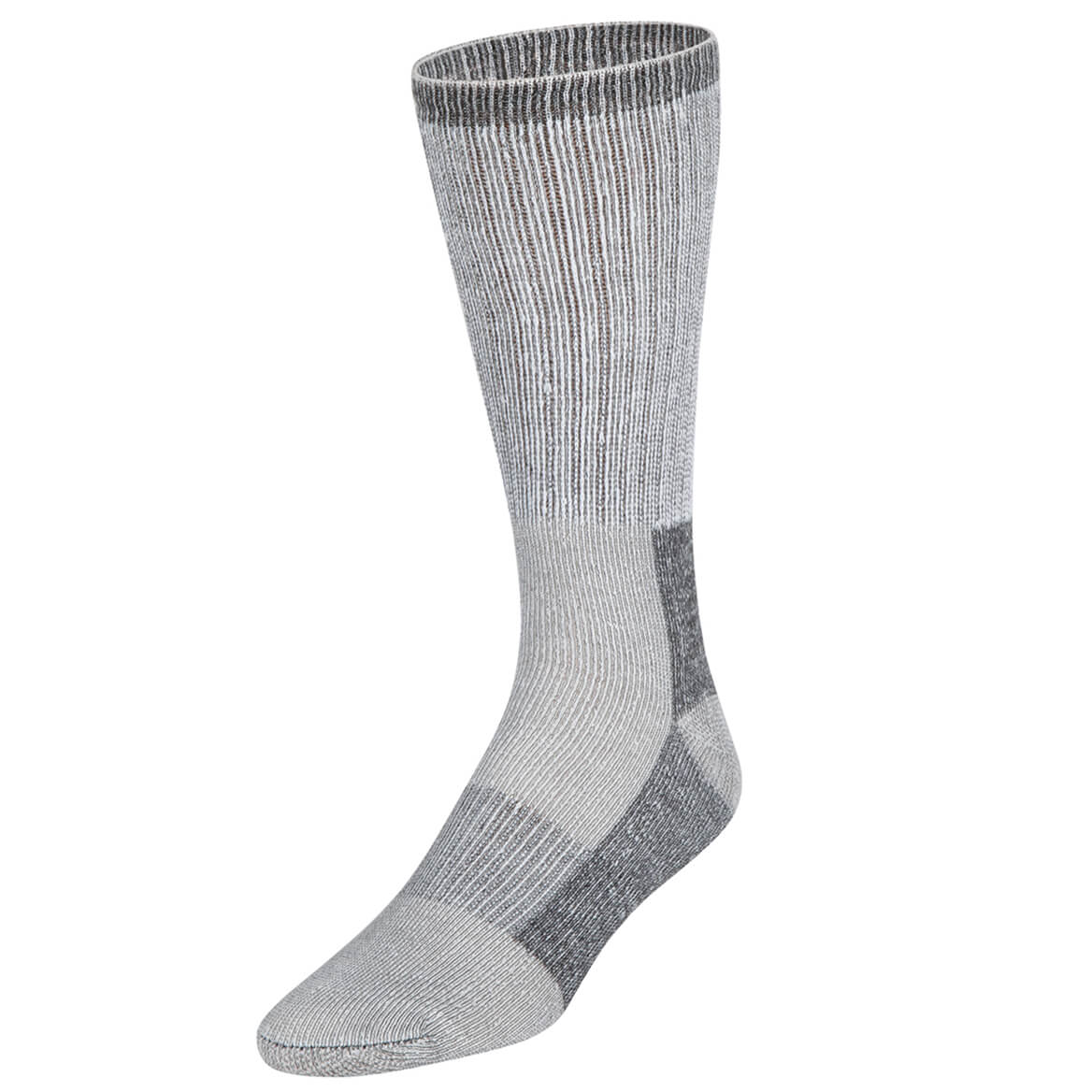 Extreme Weather Thermal Socks 2 Pairs-370010