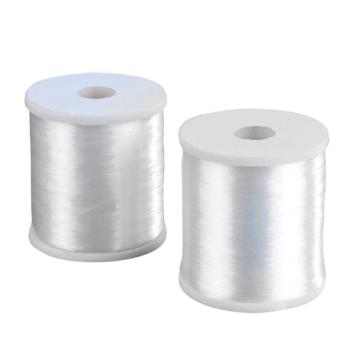 Invisible Thread S/2-370028