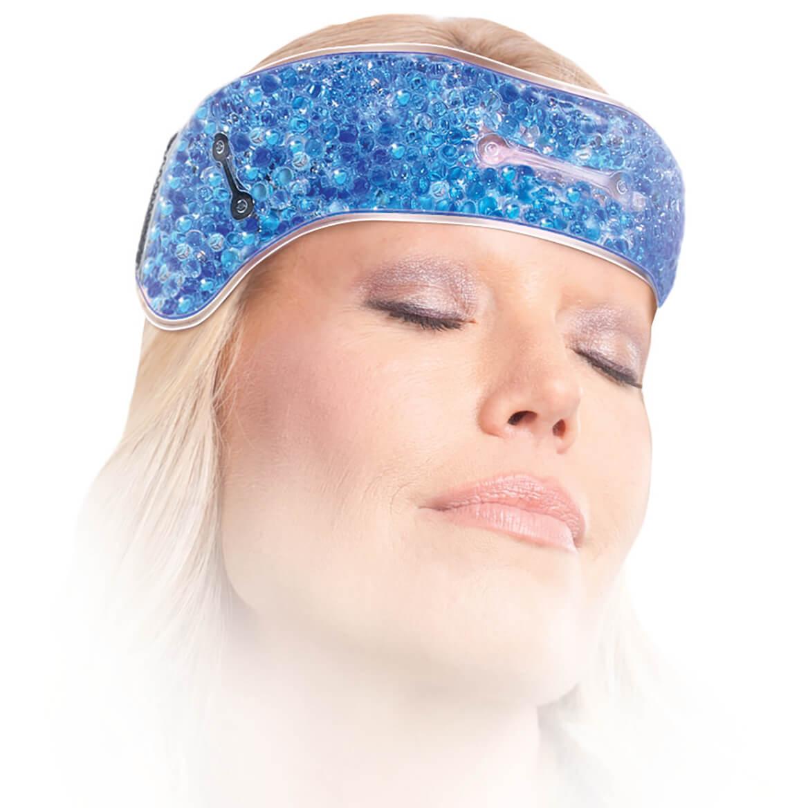 Migraine Relief Wrap-370045