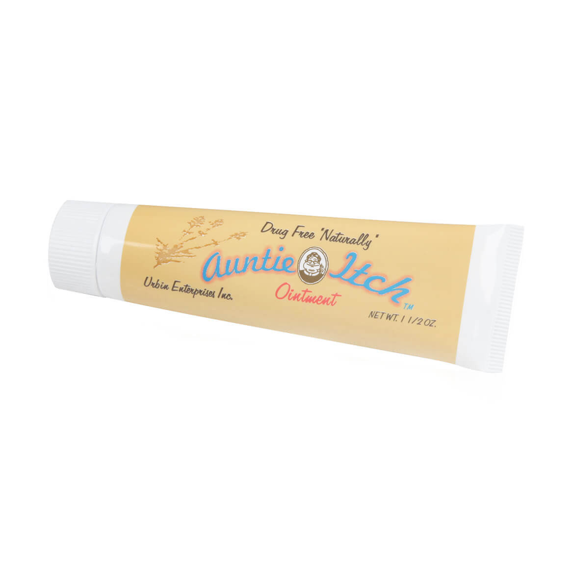 Auntie Itch™ Ointment-370064