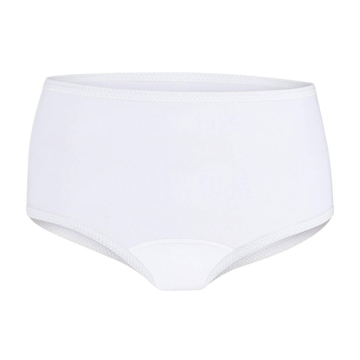 Incontinence Underpants Ladies Regular Absorbency S/3-370070