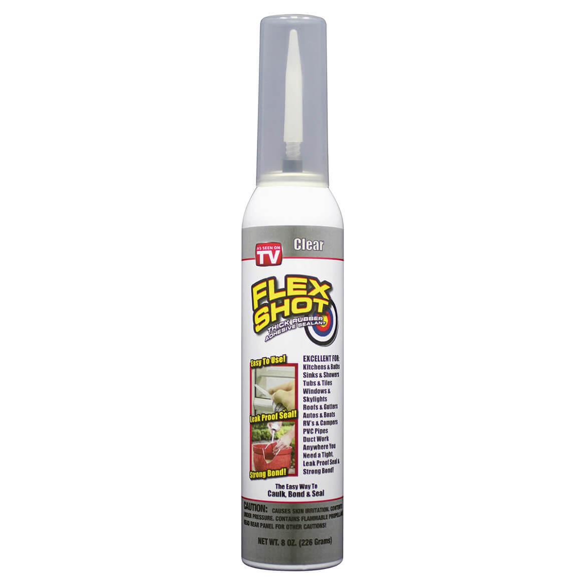 Flex Shot™-370096