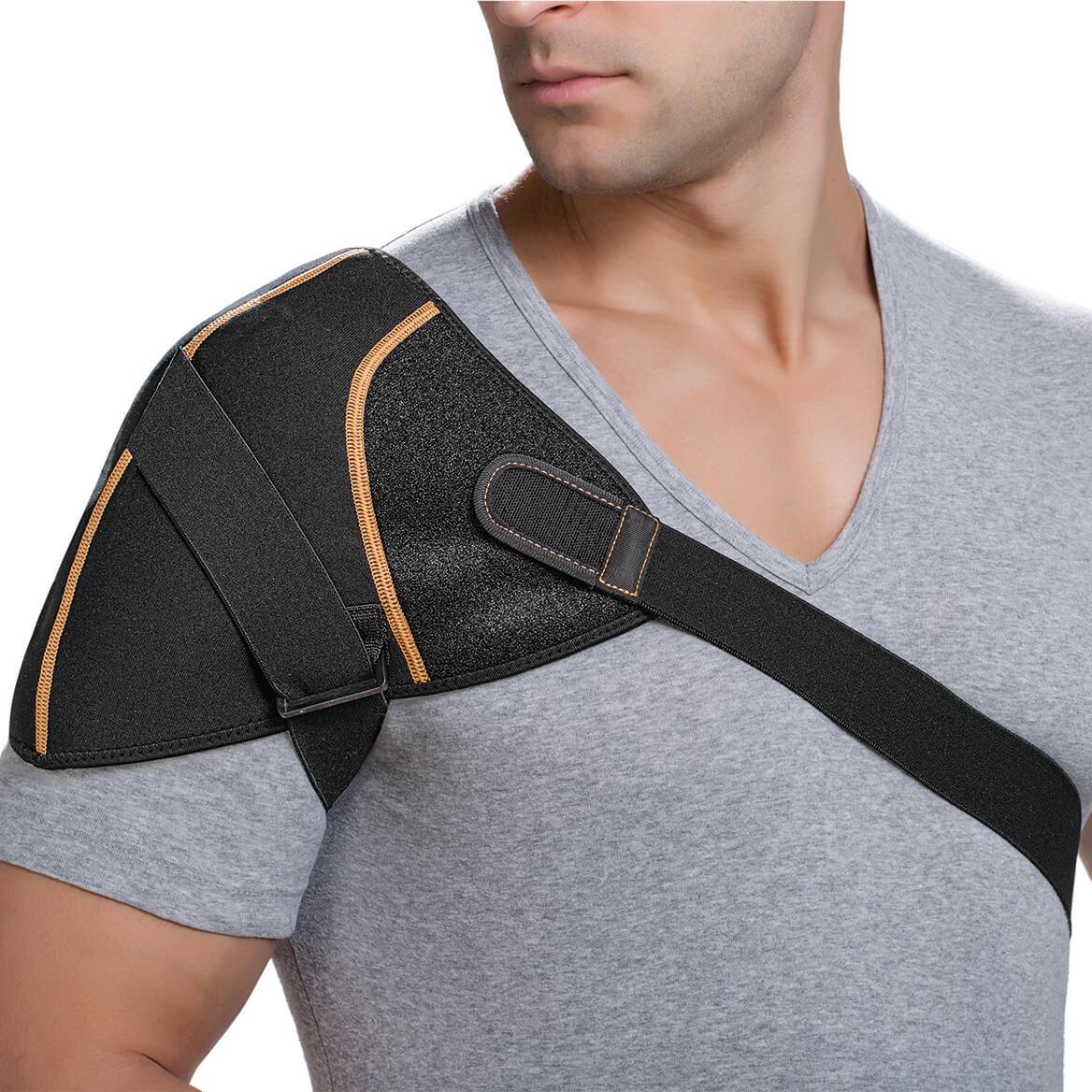 Copper Fit® Rapid Relief - Shoulder-370145