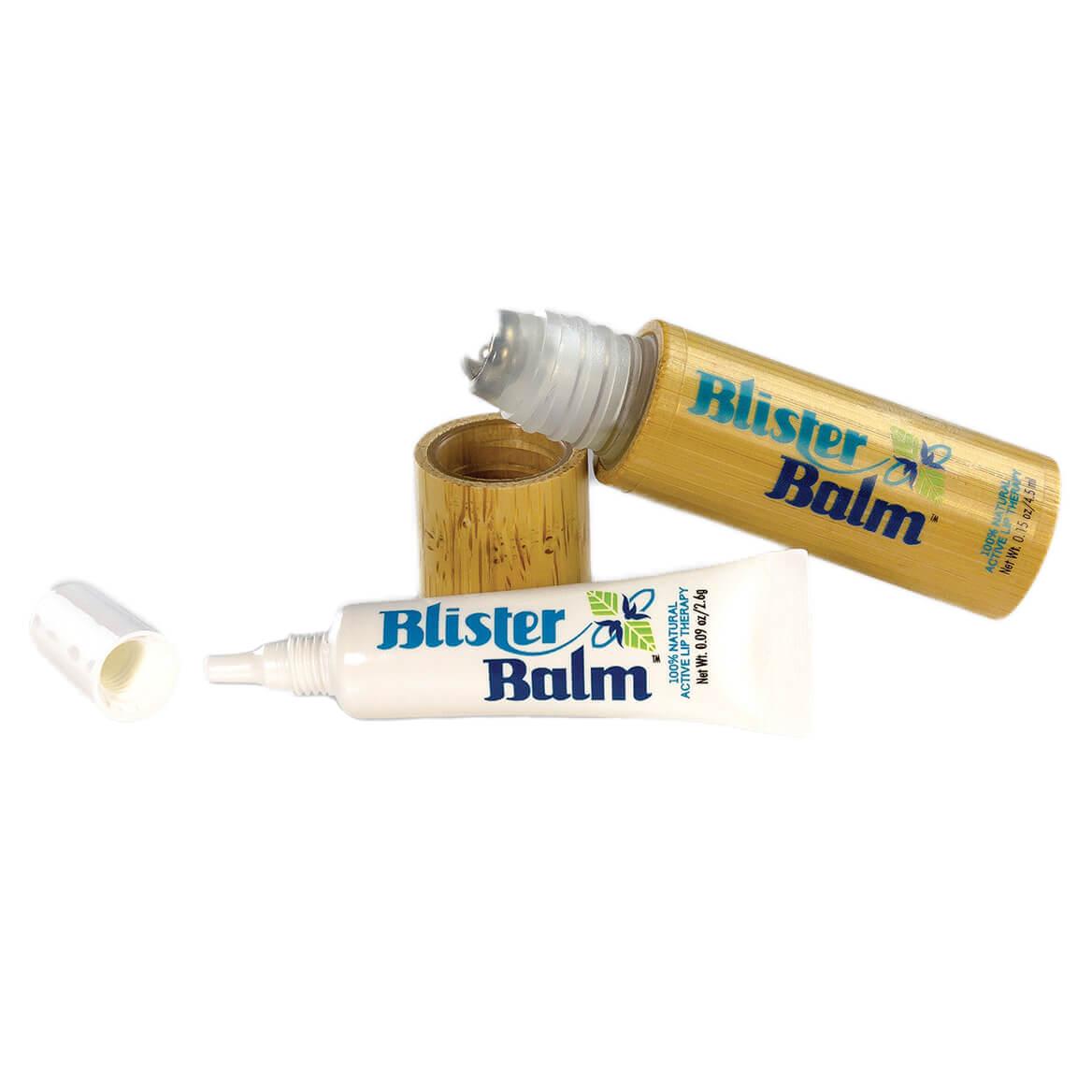 Blister Balm-370203