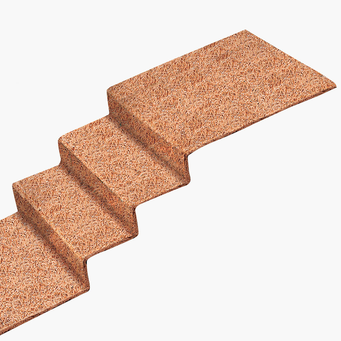 All Weather Outdoor Carpet-370220