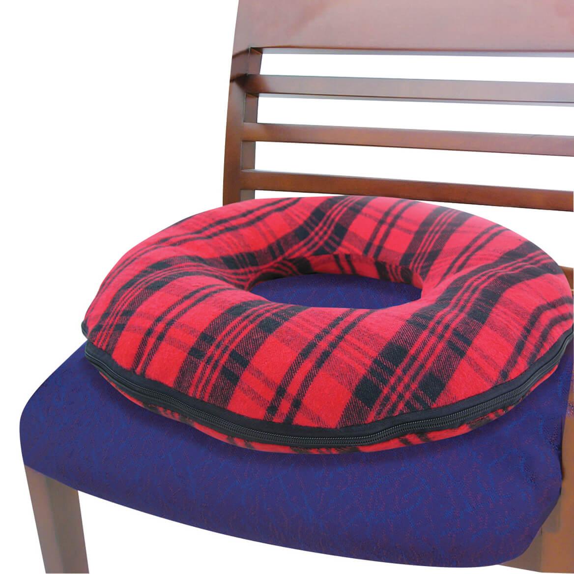 Seat Cushion Ring-370245