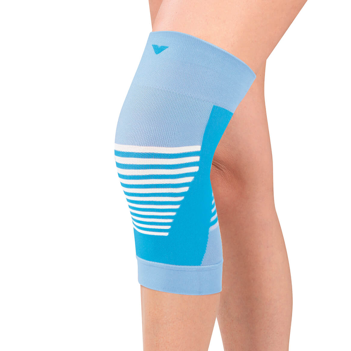 Kinetic Knee Support-370302