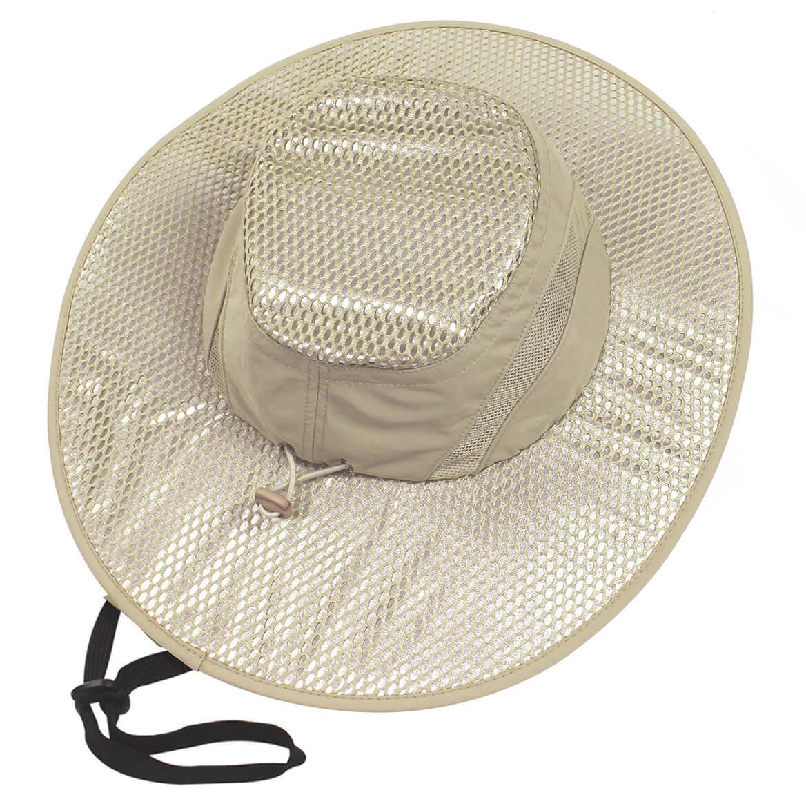 Arctic Hat™ Wide Brim Hat-370309