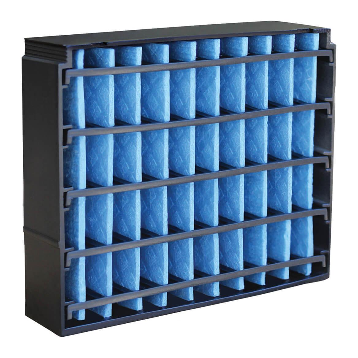 Arctic Air™ Ultra Replacement Filter-370313
